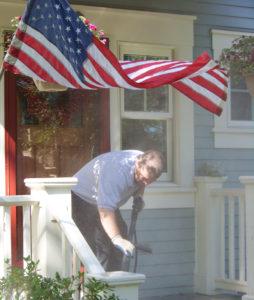 Flag Cover Shot JPG